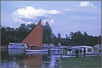 02 Norfolk Broads