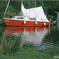 04 Norfolk Broads