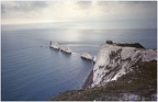 6.118 The Needles, Isle of Wight
