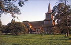 6.134 St Laurence's Church, Blackmore, Essex