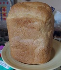 1½ lb. French Loaf