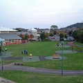 'Safeway' Park, Scarborough