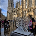 06 'The Heart of Yorkshire'  provided by York Minster
