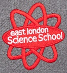 East London Science School_300.jpg