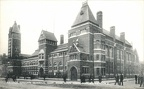 George Green's School, Poplar.jpg